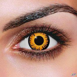 Bella Contact Lenses (Pair)