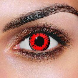 Volturi Contact Lenses (Pair)
