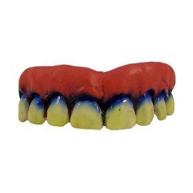 Billy Bob Clown Teeth