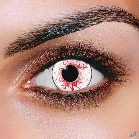Buy Trauma Contact Lenses