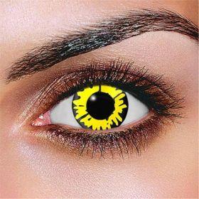 Twilight Werewolf Contact Lenses