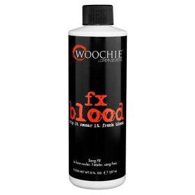 Woochie FX Blood 8oz