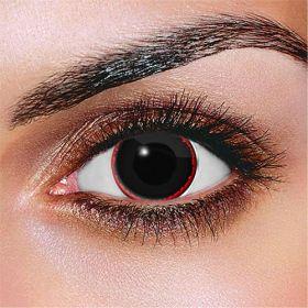 New Hellraiser Contact Lenses