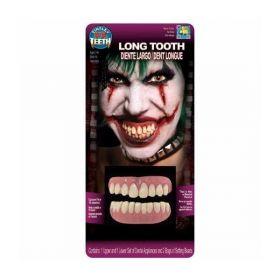 Tinsley FX Long Tooth Teeth